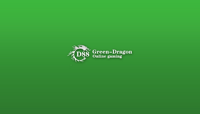 Green Dragon Casino Online GD88 Vietnam